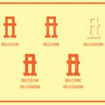 Bollo Font by Dikas Studio in Font Subscription 3