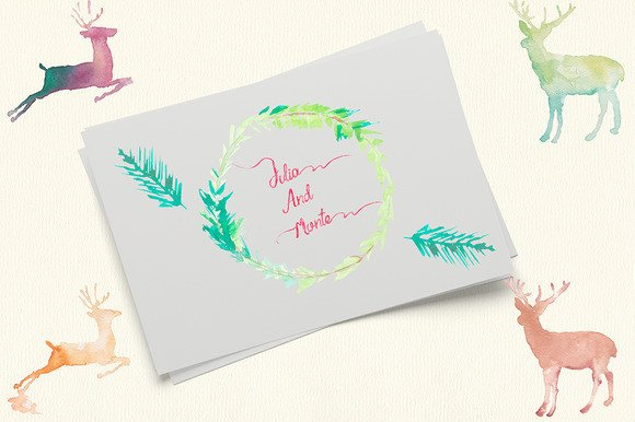 Print on Demand: Trouble Script & Handwritten Font By Only The Originals - Image 3