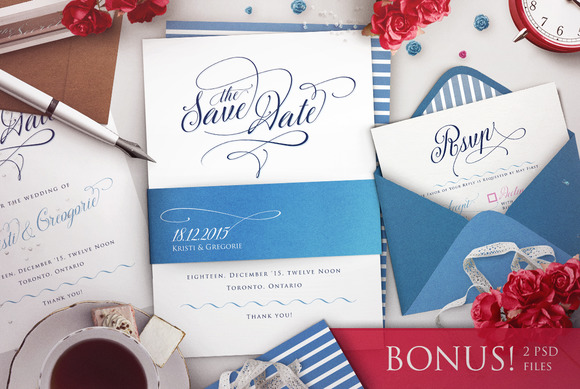 Print on Demand: The Secret Script & Handwritten Font By Blessed Print - Image 10
