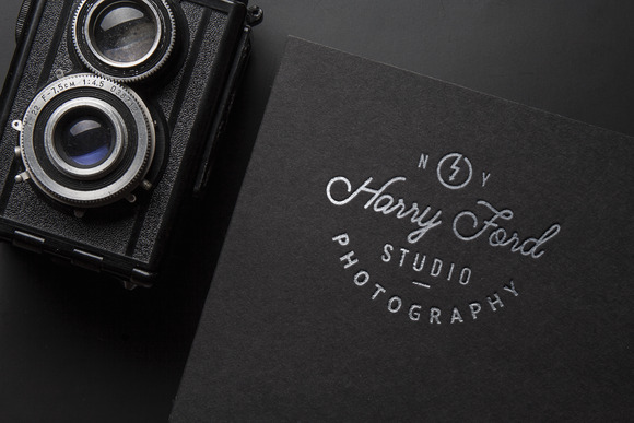 Print on Demand: Filson Script & Handwritten Font By Jokiranta - Image 2