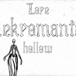 lore-nekromantea-hollow-font-by-dawnland-1