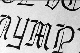 lore-nokturnia-hollow-font-by-dawnland-2