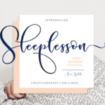 sleeplesson-script-by-siwox-and-coreline-1