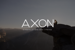 axon-font-by-sameeh-media-1