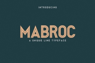 mabroc-font-by-sameeh-media-1