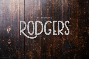 rodgers-font-by-tiffany-willett-from-on-the-spot-studio-1