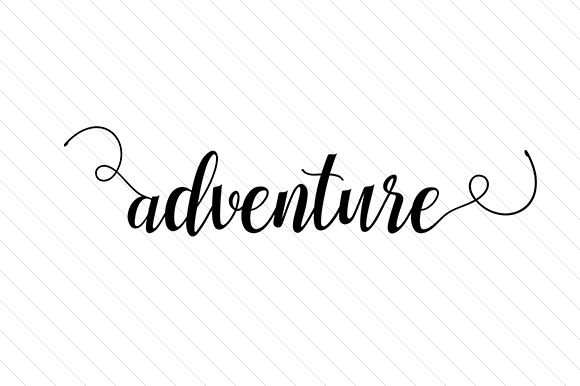 Download Free Adventure Svg Cut File By Creative Fabrica Crafts Creative Fabrica for Cricut Explore, Silhouette and other cutting machines.