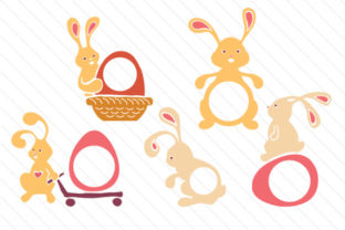 Download Free Https Www Creativefabrica Com Product Chinchilla 2019 11 17t22 for Cricut Explore, Silhouette and other cutting machines.
