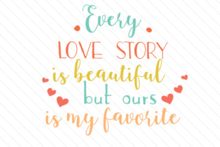 every-love-story-is-beautiful-but-ours-is-my-favorite2