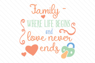 family-where-life-begins-and-love-never-ends2