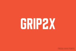 grip2x-font-by-fresh-pressed-fonts-1