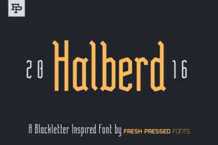 halberd-display-font-by-fresh-pressed-fonts-1
