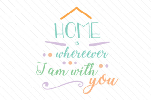 home-is-whereever-i-am-with-you