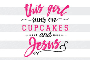 this-girl-runs-on-cupcakes