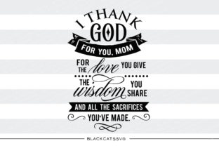 thank-you-god-for-you-mom