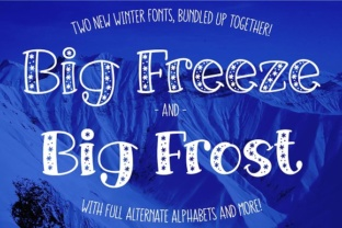 big-freeze-and-big-frost-font-by-missy-meyer-1