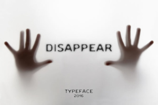disappear-font-by-cosmic-store-1