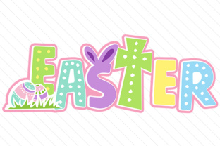 easter-playful-word-colored