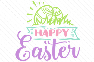 happy-easter