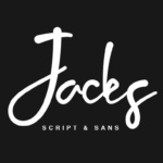 jacks-font-duo-by-factory-738-1