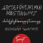jacks-font-duo-by-factory-738-5