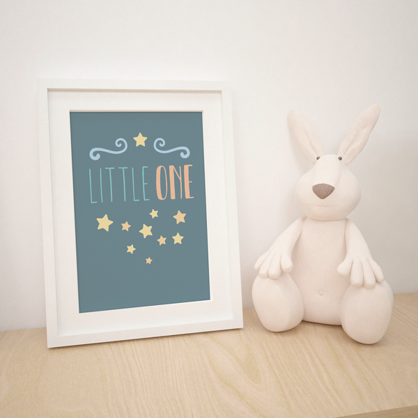 Little One Craft Design By Creative Fabrica Crafts Image 2
