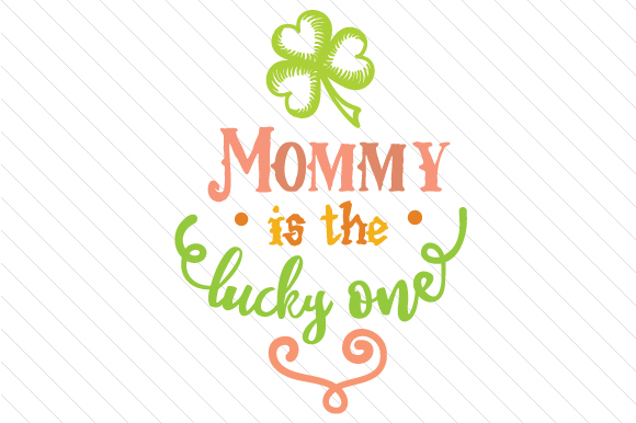 Download Free 109 Saint Patrick S Day Crafts 2020 Page 3 Of 5 Creative SVG Cut Files