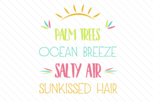palm-trees-ocean-breeze-salty-air-sunkissed-hair
