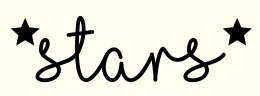 the-i-love-christmas-font-by-misti-example-4