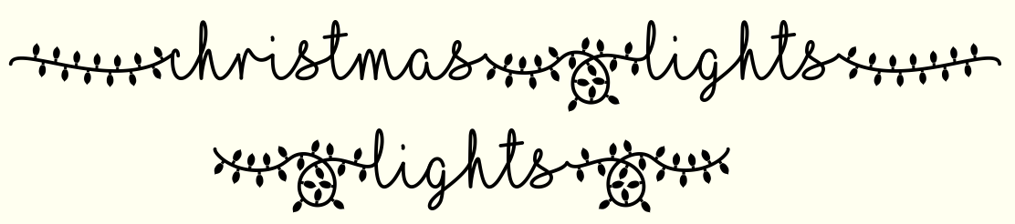 the-i-love-christmas-font-by-misti-example-5