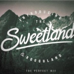 the-sweetland-font-by-shiro-std-1