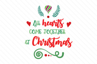 all-hearts-come-together-at-christmas