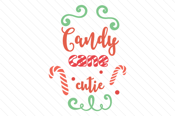 Download Free 757 Christmas Crafts 2020 Page 36 Of 37 Creative Fabrica SVG Cut Files