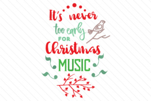 it-s-never-too-early-for-christmas-music