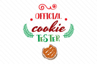 official-cookie-tester