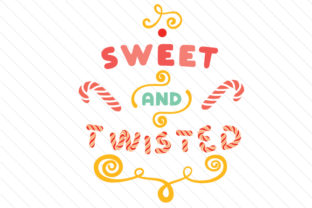 sweet-and-twisted