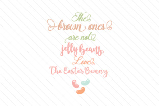 the-brown-ones-are-not-jelly-beans-love-the-easter-bunny