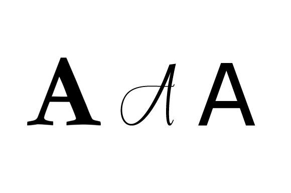 Download Free How To Install Fonts On Android Creative Fabrica for Cricut Explore, Silhouette and other cutting machines.