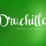 druchilla-script-font-with-commercial-license-by-madededuk-1