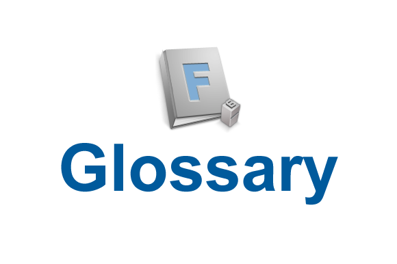 Download Free Font Definitions Glossary Creative Fabrica for Cricut Explore, Silhouette and other cutting machines.
