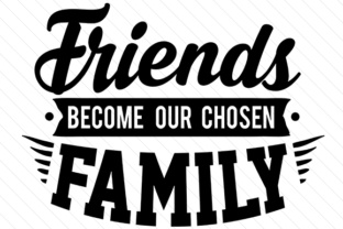 friends-become-our-chosen-family