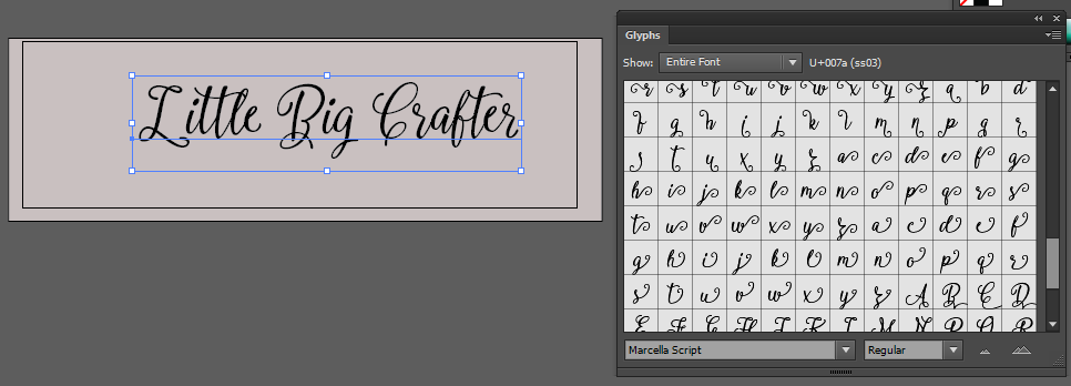 how-to-access-special-glyphs-and-special-characters-in-adobe-illustrator-2