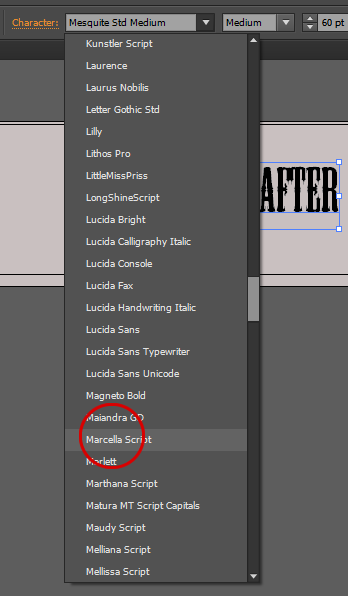 how-to-install-and-use-a-font-in-adoble-illustrator-3