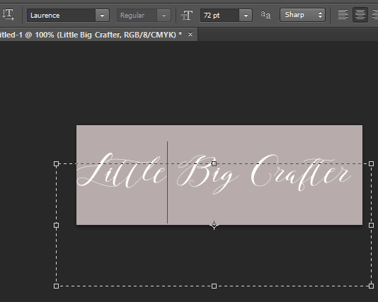 how-to-install-and-use-custom-fonts-in-adobe-photoshop-4