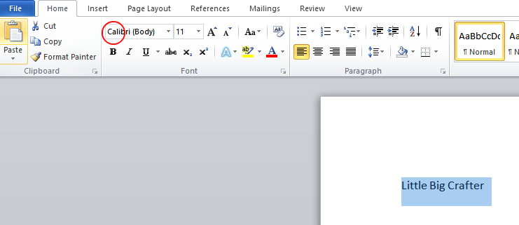 how-to-use-installed-fonts-and-special-characters-in-microsoft-word