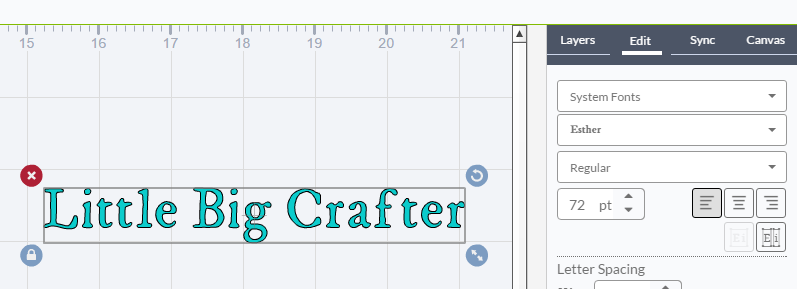 how-to-use-your-own-font-in-cricut-design-space-5