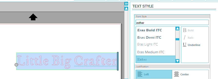 how-to-use-your-own-font-in-silhouette-studio-4