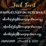 jack-frost-brush-font-by-siwox-core-linetype-6