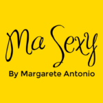 ma-sexy-font-with-commercial-license-by-margarete-antonio-1