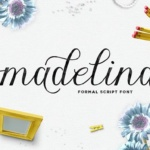 madelina-script-by-area-type-1